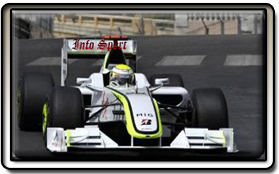 Formula 1 Jenson Button GP Turchia.png