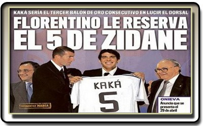 Kakà al Real Madrid.jpg