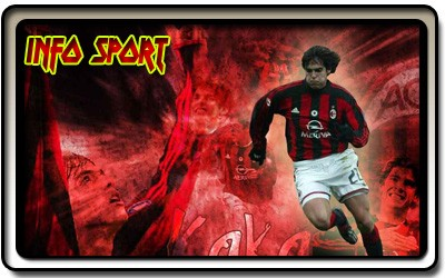 Milan kakà al Real Madrid.jpg