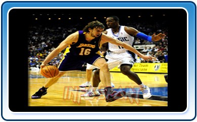 Los Angeles Lakers Orlando Magic finale 2009.jpg