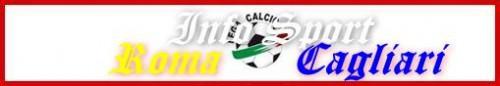 Diretta Streaming Serie A Roma - Cagliari Live - Calcio in Streaming.jpg