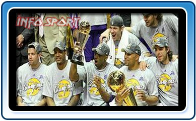 Los angeles Lakers Campioni NBA 2009.jpg