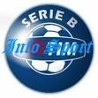 1 LOGO SERIE B Streaming.jpg