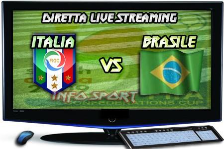 Diretta Italia - Brasile Streaming.jpg
